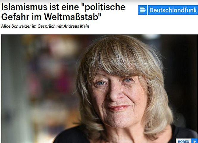 sex im sauerland unterschied high heels pumps