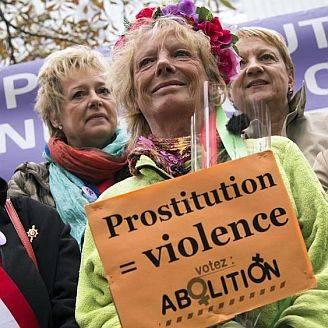 prostituierte online bestellen 10 besten stellungen