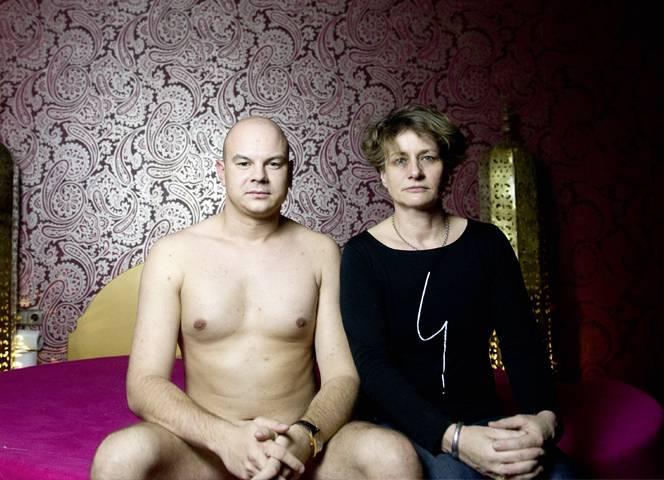 prostitution thailand adventskalender sexualität