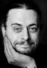 Profilfoto von Voice